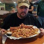 Billede af Crystal River Seafood