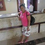 Amhsa Casa Marina Bay Hotel Samana Foto