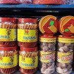 tienda de dulces al por mayor