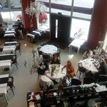Photo of Balthazar Grill & Bar