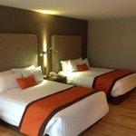 Photo of Hotel El Diplomatico
