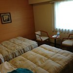 Photo of Hotel Route Inn Chiryu