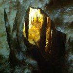 Ngilgi Cave - well worth viewing