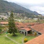 Club Mahindra Coaker's Villa Foto