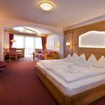 Foto di Hotel Freina