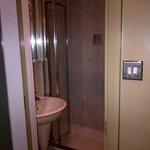 Small Bathroom 2 of 2