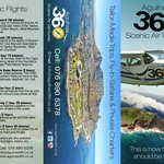 Agulhas 360