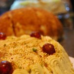 Home made Cakes, Pastries & Desserts