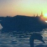 Constance, le romantisme du lac