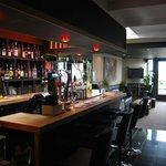 Romano's Lounge Bar