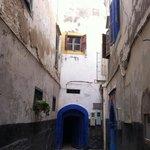 Hostel Essaouira