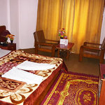 room of drilbu