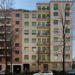Foto de Milan Apartment Rental