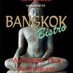 Foto de Bangkok Bistro
