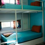 2 Glur room