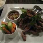 Foto de Baramee Thai Restaurant