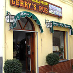 Photo of Gerry's Pub