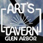 Art Tavern-say no more!
