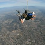 Skydive Elsinore