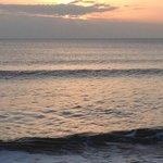 Foto de 2.070.233