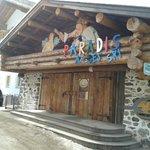 Photo of Apres Ski Paradis