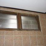 esempio di finestre