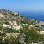 Photo of Apostolata Island Resort & Spa