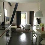 Haus Dohrmann Foto