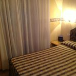 Hotel Duomo Salo