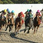 Delta Downs Racetrack & Casino