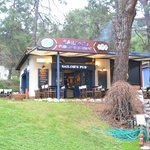 Sailor's Pub&Restaurant Gocek