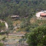 Centro De Recuperacao Do Lobo Iberico