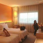 達沃麗柏酒店照片