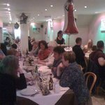 Foto de Alexandros Greek Restaurant