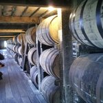 the rickhouse at heaven hill