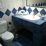 WC_sink