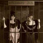 2 VERY SATISFIED CUSTOMERS! :)  Credits to Shannon Sulfridge Martin of Gatlinburg Photography