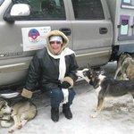 Valley Snow Dogz March 2013