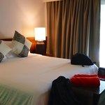 Bedroom - Cottage room