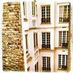 Photo de Marciano Hotel Gare du nord