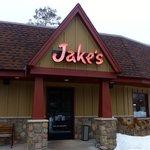 Jake's, Nisswa, MN
