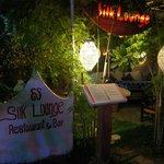 Photo of Silk Lounge