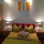 Henrik Rooms & Apartments Foto