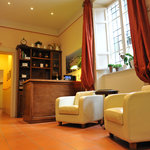 Photo of Il Seminario Bed & Breakfast