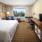 King Guestroom West Tower