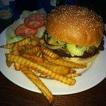Sit-n-Bull Bar & Grill