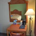 Knights Inn & Suites Gallup Foto