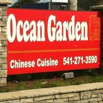 Ocean Garden Chinese - BEST CHINESE FOOD!!!
