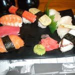 Photo of Sushi Itto