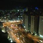 Photo de Grand Millennium Al Wahda